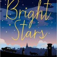 Review: Bright Stars by Sophie Duffy