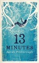 13 mins