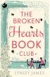 Broken Heart Book Club