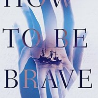 #BookReview: How To Be Brave by Louise Beech @LouiseWriter @OrendaBooks