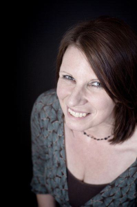 Louise-Douglas-Author-Image
