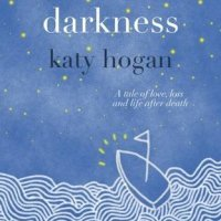 Review: Out of the Darkness by Katy Hogan