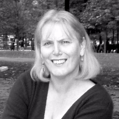 Author Interview with Lynda Renham (1/4)
