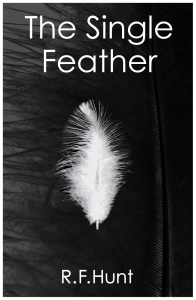the single feather ruth hunt