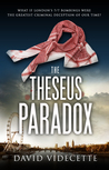 The Theseus Paradox by David Videcette