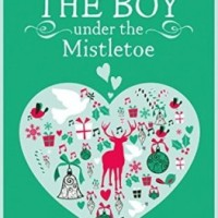 Review: The Boy Under the Mistletoe by Katey Lovell