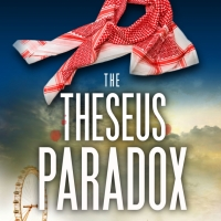 Review: The Theseus Paradox by David Videcette