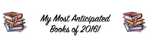 Books 2016 copy