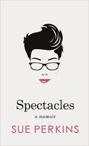 spectacles sue perkins