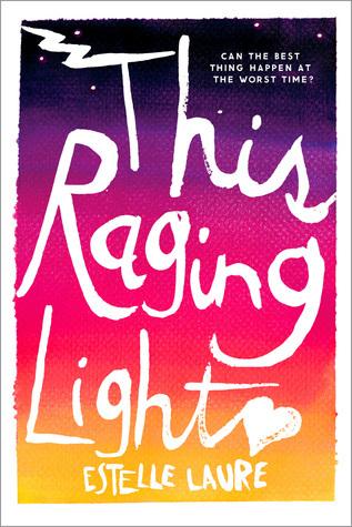 this-raging-light-by-estelle-laure.jpg?w