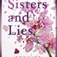 Review: Sisters and Lies by Bernice Barrington