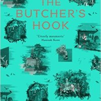 Review: The Butcher's Hook by Janet Ellis