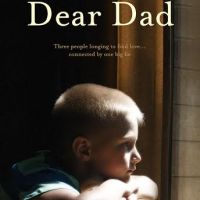Review: Dear Dad by Giselle Green