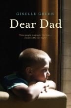 dear dad by giselle green