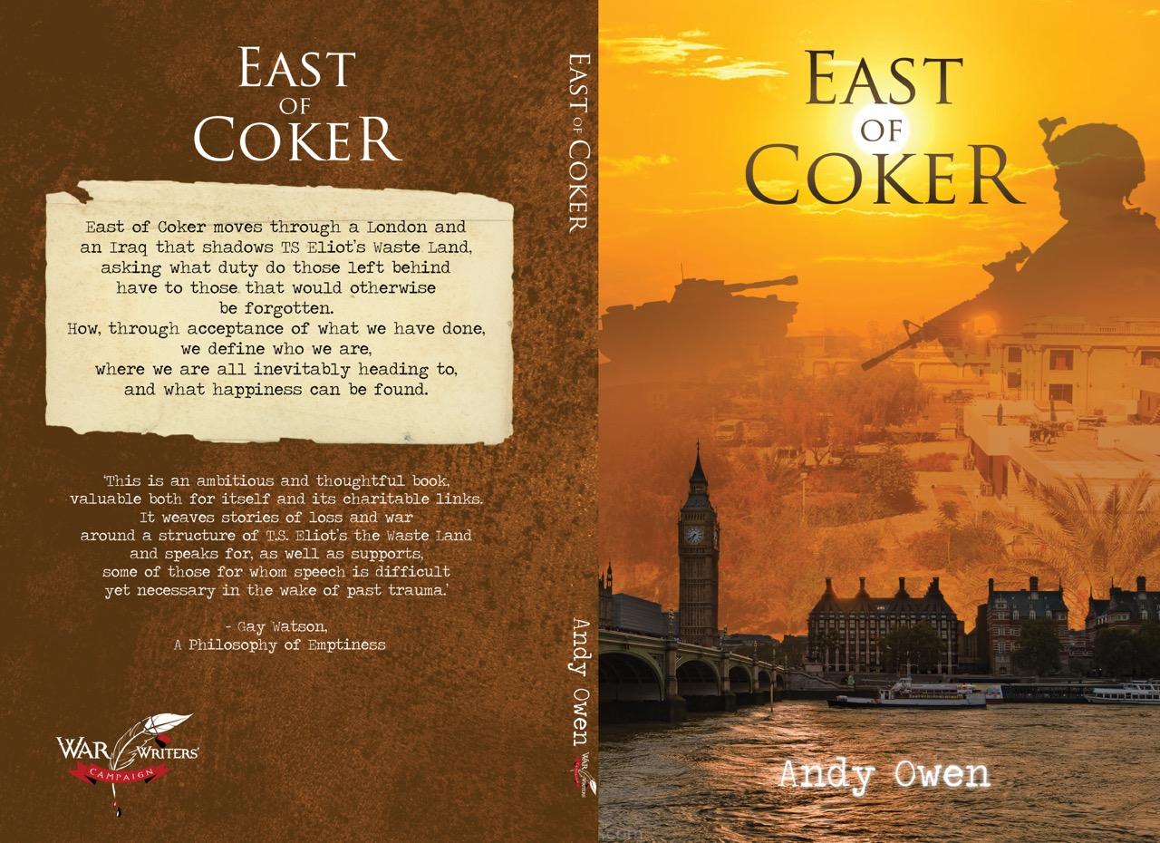 East of Coker banner (2)