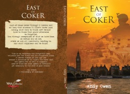 East of Coker banner (2)