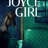 Review: The Joyce Girl by Annabel Abbs