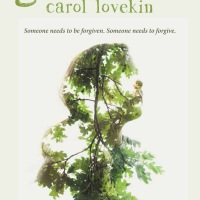 Blog Tour | #Ghostbird by Carol Lovekin ~ Q&A and Review