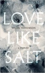 love like salt helen stevenson