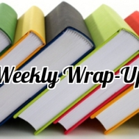 Weekly Wrap-Up (20 March 2016)