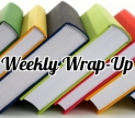 Square weekly wrap up banner