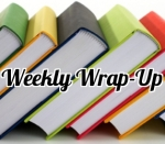 https://rathertoofondofbooks.wordpress.com/2016/03/27/weekly-wrap-up-27-march-2016/