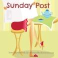 SundayBlogShare