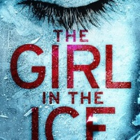 Review: The Girl in the Ice by Robert Bryndza (audiobook)