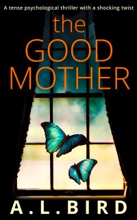 the good mother a l bird