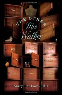 The Other Mrs Walker by Mary Paulson-Ellis
