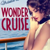 Review: Wonder Cruise by Ursula Bloom