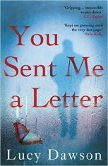 you sent me a letter lucy dawson