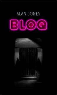Bloq by Alan Jones