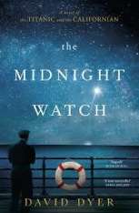 the midnight watch david dyer