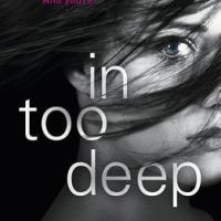 Review: In Too Deep by Samantha Hayes