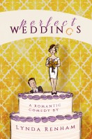 Perfect Weddings by Lynda Renham