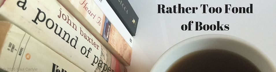 Rather Too Fondof Books-6