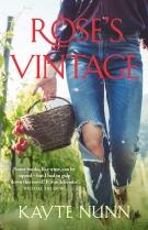 Rose's Vintage Kayte Nunn
