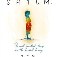 Review: Shtum by Jem Lester
