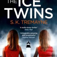 Review: The Ice Twins by S. K. Tremayne