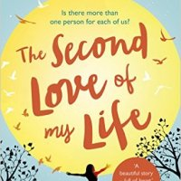 Review: The Second Love of My Life by Victoria Walters