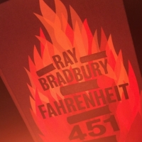 3 Quotes Challenge & a Bookish Memory | Fahrenheit 451 by Ray Bradbury
