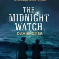 Review: The Midnight Watch by David Dyer