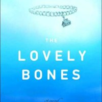 3 Quotes Challenge & Bookish Memories | The Lovely Bones by Alice Sebold