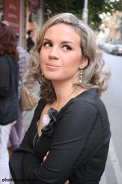 Sylvia Ashby