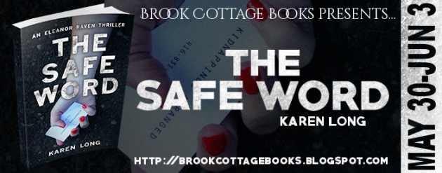 TheSafeWordTourBanner