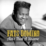 aint-that-a-shame-by-fats-domino