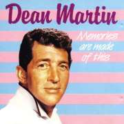 memories-are-made-of-this-by-dean-martin