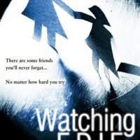 #BookReview: Watching Edie by Camilla Way