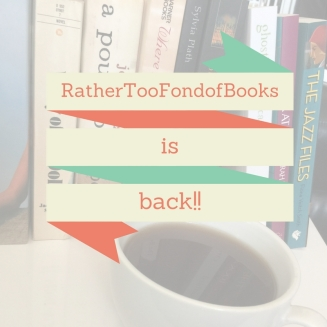 weekly-wrap-upon-rather-too-fond-of-books